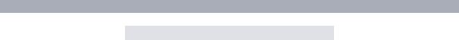 더 빠르게, 더 강하게, 더 즐겁게! 블레스의 즐거움이 UP 되는 최강 레벨 UP 프로젝트가 시작됩니다.
